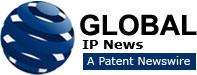 GlobalIPNews